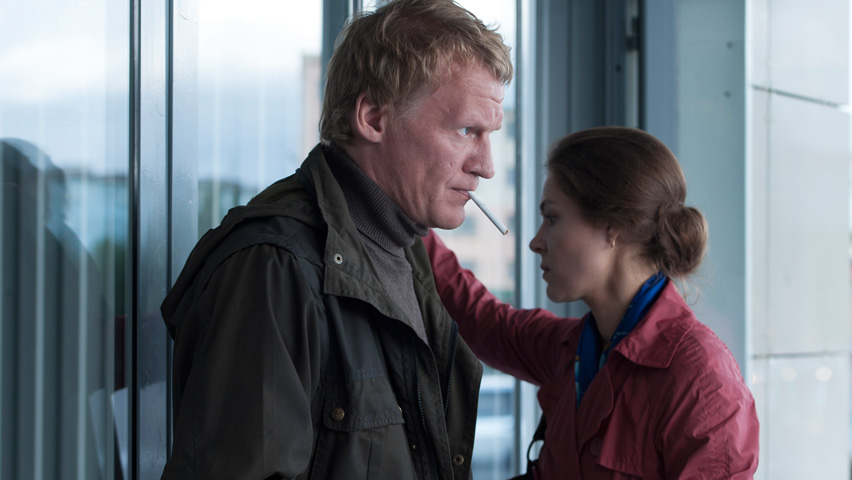 Still from 'Leviathan' directed by Andrey Zvyagintsev