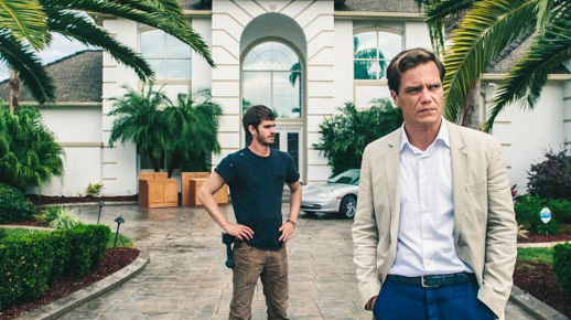 American Nightmare: Ramin Bahrani's 99 Homes
